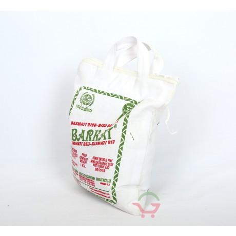 Basmati Rice 1kg