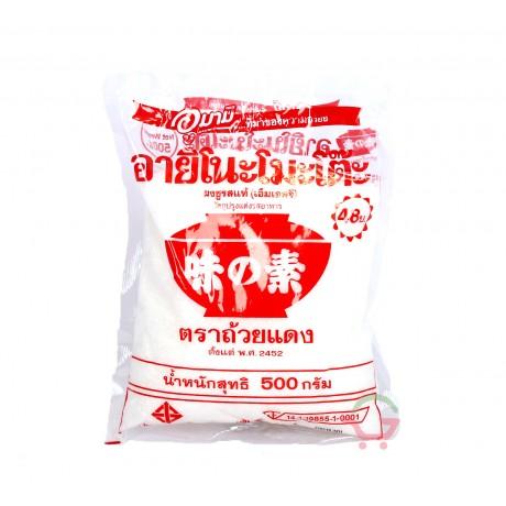 Ajinomoto Flavor enhancer 500g