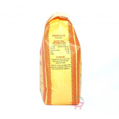 Balah Gram Flour (Besan) 2kg