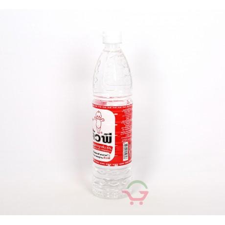 5% Distilled vinegar 700ml