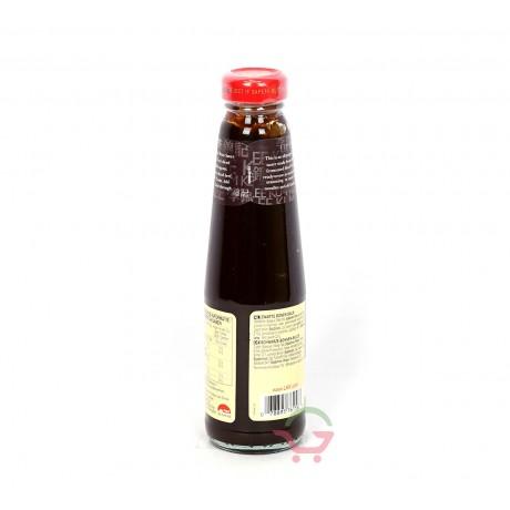 Black Bean Sauce 226g