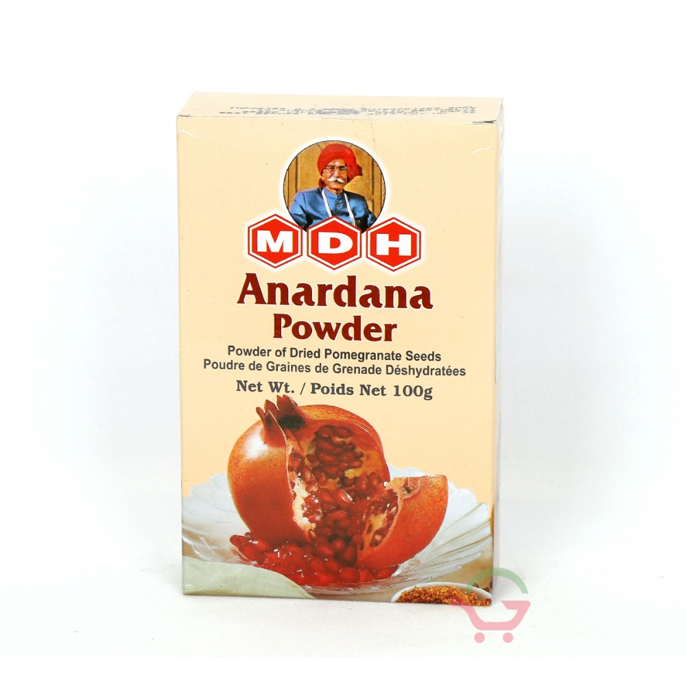 Anardana Powder 100g