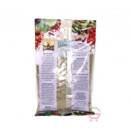 Ajwan seeds 100g