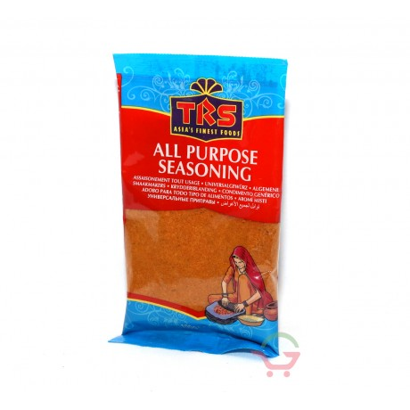 All Purpose Seasonnig 100g