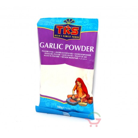Garlic Powder 100g