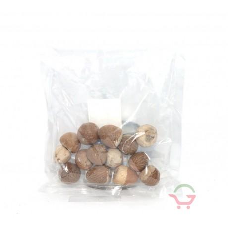 Areca nut Whole 100g